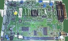 DELL IMPRESORA 1700  NON-NETWORK CONTROLLER CARD / TARJETA CONTROLADORA REFURBISHED DELL H4933