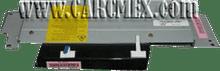 DELL IMPRESORA 1600 PRINTHEAD / CABEZAL REFURBISHED DELL N5668
