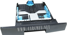 DELL IMPRESORA 1600CN  CHAROLA PRINCIPAL DE 250 PAGINAS REFURBISHED DELL C5210