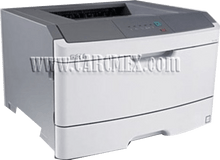 Dell Impresora 2230 LASER