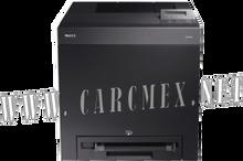 Dell Impresora 2130/2135 Color