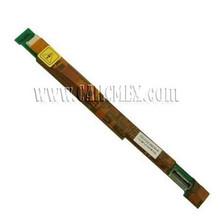 """DELL INSPIRON E1405, 630M,  XPS M140, LATITUDE D620, D630, D631  14.1""""  LCD INVERTER BOARD REFURBISHED DELL LTN141W1-B2"""