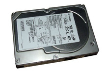 DELL POWEREDGE 2800, 2850 6600, 6650, 6800, 6850 DISCO DURO 146GB 10K 80-PIN SCSI U320 3.5 INCHES   NO/CHAROLA NEW DELL  0Y4628