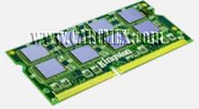 DELL MEMORIA  2GB PC2-6400 DDR2 SDRAM 667 MHZ 200-PIN NEW DELL KTD-INSP6000B/2G, SNPTX760C/2G