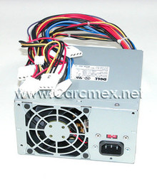 DELL OPTIPLEX GX1 / DIMENSION 4700  POWER SUPPLY 200W  NEW DELL 9228C, NPS-200PB-73, 2N333, 8X949, F0894, H2678, N2286, M1608, 824KH,1E115, 0W848, K0564, N0836, 824KH, 87346