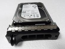 DELL POWEREDGE T710 DISCO DURO 2TB@7.2K RPM SATA 3.5 INCHES SIN CHAROLA  NEW DELL 835R9