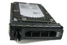 DELL POWEREDGE R905 DISCO DURO 300GB@15K 3GBPS SAS 3.5 INCHES YP778