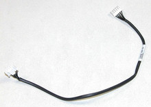 DELL POWEREDGE 1800 1X5 I SQUARED C BUSS CABLE REFURBISHED DELL D3592