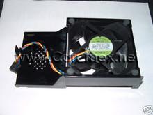 DELL OPTIPLEX GX620 DESKTOP CPU COOLING FAN  U7581