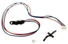 DELL 1710N PRINTER/ LEXMARK E330, EXIT SENSOR, DELL REFURBISHED, RC456