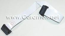 DELL OPTIPLEX GX520, GX620 SFF, DIMENSION 5100C CABLE FLEX PARA  DVD  X1234