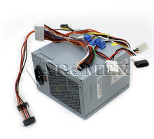 DELL DIMENSION 3100, E310, 5100, E510, 5150, E520, E521 OPTIPLEX GX320, GX620 TOWERS MT POWER SUPPLY / FUENTE DE PODER 305W REFURBISHED DELL C5201, C9962, D5032, M8802, M8805, M8806, W8185, X8129