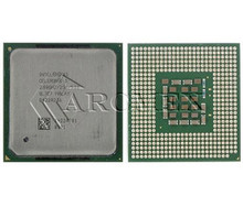 DELL DIMENSION E520 PROCESSOR, 80547, CELERON PRESCOTT SOCKET T, 346, LGA, G1 ALTERNATE NEW DELL WJ297