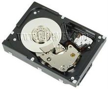DELL DESKTOP 500 GB 7200 RPM SATA HARD DRIVE  DELL NEW ,GW873 , 341-9173