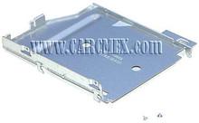 DELL GX520, GX620, 5100C SFF CD TRAY / CHAROLA PARA CD ROM REFURBISHED DELL  H9669