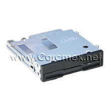 DELL OPTIPLEX GX520/620 SFF  FLOPPY DRIVE 1.44 REFURBISHED DELL P9566, X9092