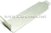 DELL OPTIPLEX GX20 METAL BRACKET REFURBISHED DELL 8T440