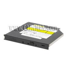 DELL  LATITUDE E4200, E6400, 6400 AGT, E6400 XFR, E6500, XT2, PRECISION M2400, M4400  8X SERIAL ATA DVD+/-RW DRIVE NEW DELL G312J
