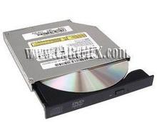 DELL PRECISION LAPTOP M65,M90,M2300 M6300 M4300  SLIMLINE DVD / CD REFURBISHED DELL NF673, MF672, RF206, R1695 GCC8084N
