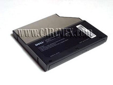 DELL LAPTOPS  DVD / CDRW DRIVE REFURBISHED DELL 3Q009, T5273