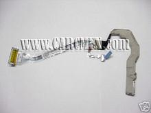 DELL LATITUDE D505, D510, D600, D610, INSPIRON 500M, PRESICION M20 SCREEN CABLE REFURBISHED DELL  F4162