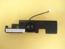 DELL LATITUDE D620 D630 LAPTOP SPEAKER, REFURBISHED,  DF001
