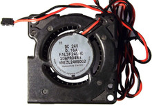 DELL ABANICO LAPTOP DC 24V 01.6A FAL3F24LUC 29OCT047B MMEZL24MS002 MATSUSHITA ELECTRIC. CHINA FRON JAPONESA AND FOREIGN COMPONENTS