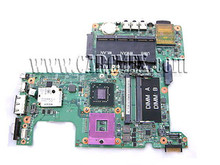 DELL INSPIRON 1526 MOTHERBOARD REFURBISHED DELL KY755, C951K