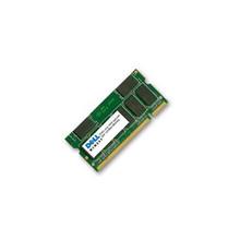 DELL LATITUDE D620 ATG MEMORIA  2GB 667MHZ 256X64 8K 200 PC-5300 NEW DELL Y9450