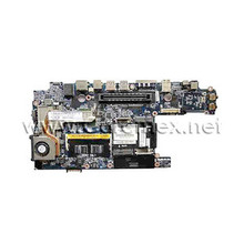 DELL LATITUDE D430 1.2GHZ   MOTHERBOARD / TARJETA MADRE DELL REFURBISHED  WK061