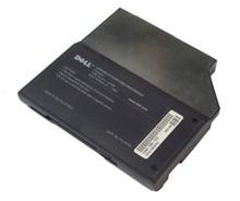 DELL INSPIRON 2000, 2100 LATITUDE L400, 1.44 MB FLOPPY DRIVE REFURBISHED DELL 66942