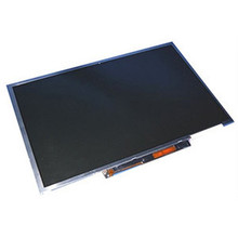DELL LATITUDE D620, D630, D631 LCD SCREEN 14.1 WXGA 1280 X 800 SAMSUNG  30 PINS , NEW DELL  DM110, LTN141W1-L09, KU410, W513G, PY676, YY265
