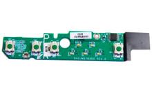 DELL D610 POWER BUTTON BOARD REFURBISHED DELL DA0JM5YBAD0