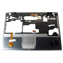 DELL LATITUDE D420 PALMREST TOUCHPAD ASSEMBLY REFURBISHED DELL DG118