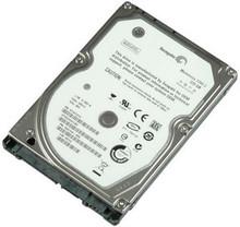 DELL LAT D630 160 GB HARD DRIVE SATA 7200RPM WESTERN DIGITAL SCORPIO BLACK  16MB CACHE WD1600BEKT