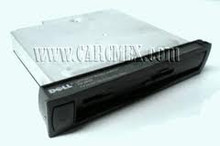 DELL LATITUDE CP MODULE ADAPTER (FOR USE W/ DOCK EXPANSION STATION)  REFURBISHED DELL 1611R, 85253, 56703