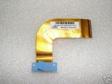 DELL LATITUDE D420 HARD DRIVE FLEX CABLE  REFURB DELL HJ178