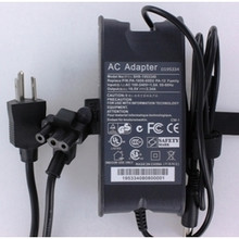 DELL LATITUDE D400 ADAPTADOR ORIGINAL 90W UC473 310-2862