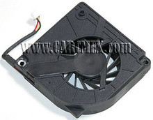 DELL LATITUDE D500/D600 CPU COOLING FAN REFURBISHED DELL 4R197