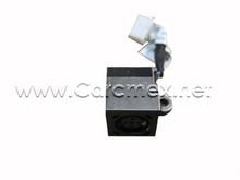 DELL INSPIRON 14Z-N411Z DC-IN POWER JACK W/ CABLE 5-PIN REFURBISHED DELL  DD0R05PB000, HP9YN