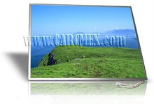 DELL INSPIRON N4110,  LAPTOP SCREEN, 14INCH (1366 X 768) WXGA HD GLOSSY (A.K.A. TRUELIFE™)WIDE (16:9), DELL REFURBISHED, XGN4N