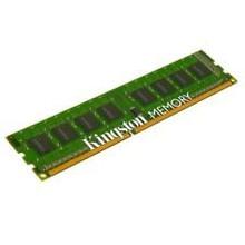 DELL OPTIPLEX 780 USFF MEMORIA KINGSTON 2GB 1066MHZ ( PC3-8500 ) NON-ECC NEW DELL COMP A2463422, SNPY996DC/2G, KTD-XPS730A/2G