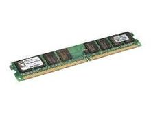 DELL  DESKTOP 745 DT/ MT / SFF SYSTEM, MEMORIA 1 GB MEMORY, SPEED 800 MHZ ( PC2-6400 )240PIN DELL NEW, DPN SNPXG700C/1G, A0763219