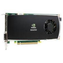 DELL PRECISION T5500  VIDEO CARD NVIDIA QUADRO FX 3800 1GB DVI DISPLAYPORT PCI-E X16 REFURBISHED DELL X9YDW, T939K