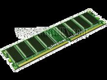 DELL POWEREDGE, PRECISION WS MEMORIA 2GB (2X1GB), 1333MHZ  SINGLE RANKED PC3-10600, NEW SNPJ160CC/2G