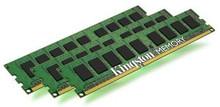 DELL PRECISION T3500/T5500/T7500 MEMORIA KINGSTON 2GB 1333 MHZ ( PC3-10600 )2R UDIMM DDR3 SDRAM 240-PIN 1333 MHZ NEW KTD-PE313E/2G