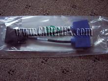 DELL DESKTOP CABLE DUAL VGA NEW DELL G9438