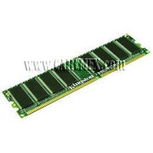 DELL POWEREDGE MEMORIA 2GB ( 2 X 1GB) 667MHZ KIT ( PC2 5300 )  NEW KTD-WS667/2G