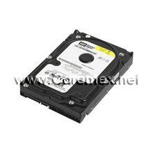 DELL OPT GX280 /520  DISCO DURO 80GB SATA II NEW,341-2270