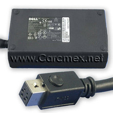DELL OPTIPLEX SX260_SX270  AC POWER ADAPTER  150W/ ADAPTADOR  NEW DELL DA-1  8W159, 3R160, 2R050, 3R031